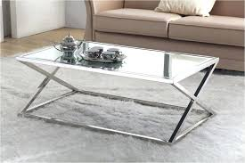 steve silver coffee table luxury glass and silver coffee table beautiful ideas images on