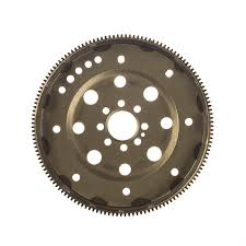 atp automotive z 493 flexplate
