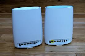 cnet home theater netgear orbi wi fi system review u2013 cnet aivanet