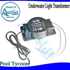 pool light junction box pool light junction box wiring diagram pool design