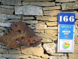 chambre d hotes calanques chambres d hôtes l oustalet chambres la ciotat parc national des
