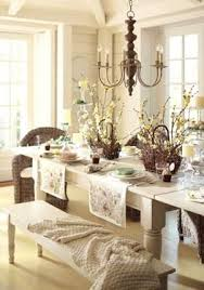 Decorating Small Dining Room Best 25 Cozy Dining Rooms Ideas Only On Pinterest Settee Dining