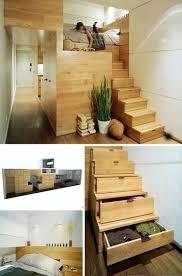 Loft Bedroom Ideas Small Loft Bedroom Ideas Best Small Loft Bedroom Ideas On Eaves