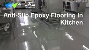 backsplash commercial kitchen flooring uk new stone tile