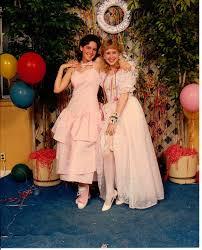 1980s prom retro dresses junior prom