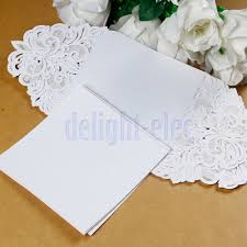 Sample Of Wedding Invitation Card Design Online Buy Wholesale Sample Cards Design From China Sample Cards