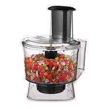blender cuisine oster pro 1200 plus food processor premium matte finish bpa