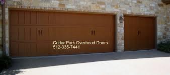 cedar park garage door gallery french door garage door u0026 front