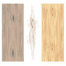Whitewashed Wood Paneling Wood Grain Free Vector Art 3463 Free Downloads