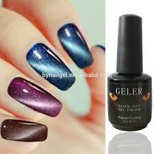 uv gel nail polish suppliers u2013 new super photo nail care blog
