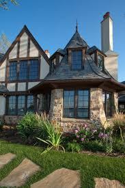 English Tudor Style House Best 25 Tudor Exterior Paint Ideas On Pinterest Tudor Style