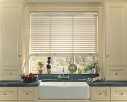 kitchen window blinds ideas 8 kitchen window treatment ideas 3 step blinds affordable in plan 21