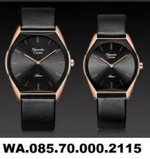 Jam Tangan Casio Medan jual jam tangan wanita alexandre christie medan toko sico