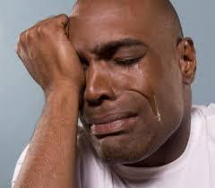 Crying Meme Generator - black man crying meme generator imgflip