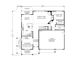 home construction plans floor plans affordable luxury homes home construction house