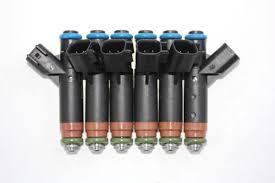 jeep fuel injector tj jeep fuel injectors high performance oem bosch fuel injector sets