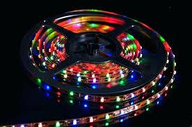 best buy led light strips led ribbon lights outdoor guide solar led strip lights outdoor led