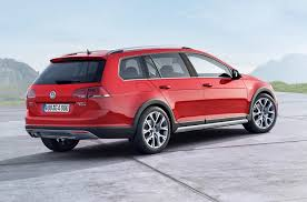 volkswagen alltrack manual volkswagen golf alltrack review 2015 parkers