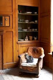 english country homes interiors carteirodopoente