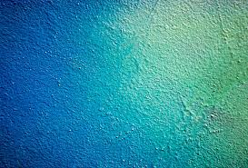 spray paint texture pictures images and stock photos istock