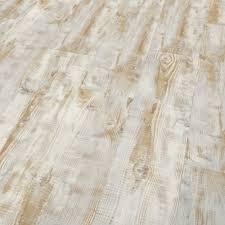Rustic White Laminate Flooring Cavalio Floors Cavalio Projectline Rustic Pine White 2995