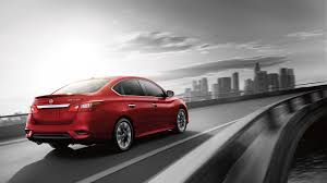 nissan sentra 2017 red 2018 nissan sentra key features nissan canada