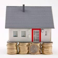 Wie Findet Man Ein Haus Zum Kaufen Immobilienbewertung Wie Verkäufer Den Richtigen Preis Finden