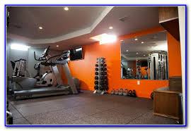best colors for home gym paint best carpet for home gym carpet