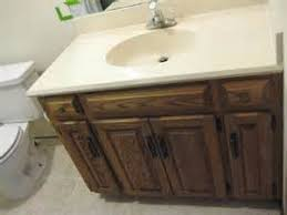 Off White Bathroom Vanities by Alfa Img Showing U003e Off White Bathroom Cabinets Bathroom Vanity