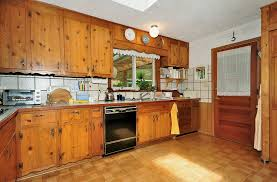 Unfinished Pine Cabinet Doors Unfinished Pine Kitchen Cabinets Quality Kitchen Unfinished