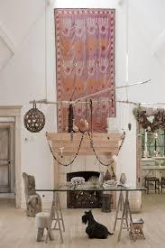 popular wrought iron outdoor furniture home design by fuller 119 best jill sharp weeks images on pinterest at home ballard