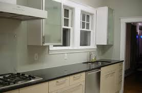 Neutral Kitchen Colors - color trends for kitchen paint ideas 2015 home design and decor
