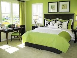Master Bedroom And Bathroom Ideas Colors Best 10 Green Bedroom Design Ideas On Pinterest Green Bedroom