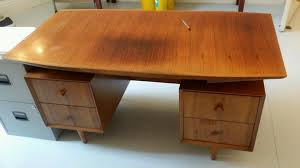 Vintage Office Desk Vintage Office Desk Home Design Ideas