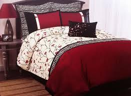 Asian Bedding Sets Asian Bedding Sets King Laciudaddeportiva