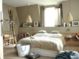 chambre peinture taupe chambre taupe modele peinture chambre peinture chambre et