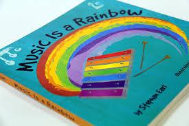 Children Sound Book Book Custom Book Printing Board Book Printing Self Publish Your Custom Board Book With