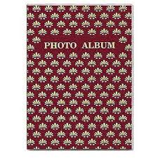 5 x 7 photo album pioneer cover bound photo album holds 24 5x7 photos