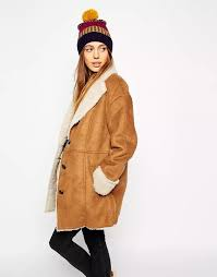 best 25 cheap clothing stores ideas on pinterest cheap online