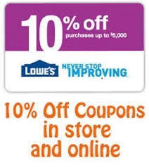 best 25 lowes 10 off ideas on pinterest lowes 10 lowes coupon