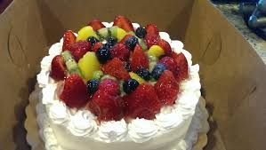 6 inch tres leches cake yelp
