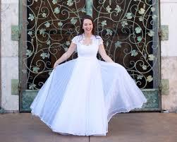 wedding dresses norwich wedding dresses borrow wedding dress hire wedding dress norwich