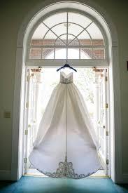 wedding dresses greenville sc dobson yates wedding greenville sc wedding dress bling wedding