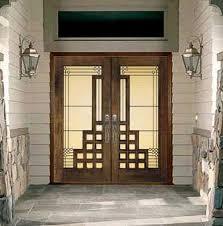 entrance doors designs home design ideas entrance door designs