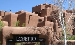 santa fe style homes pueblo revival architectural styles of america and europe