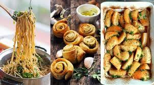 comment cuisiner des escargots beurre d escargot que faire avec du beurre à l ail