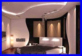 Bedroom Quiz Buzzfeed Stunning Design Your Bedroom Like Hotel Ikea Quiz Buzzfeed How To