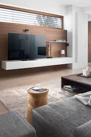 Minimal Interior Design by 125 Best Living Room Images On Pinterest Interior Designing