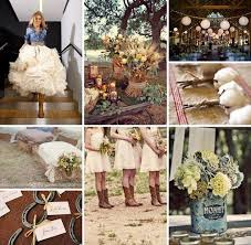 wedding ceremony ideas 91 amazing wedding ceremony ideas photos diy cozy home