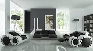 The Best Living Room Furniture Unique Living Room Furniture Ideas Dgmagnets Com